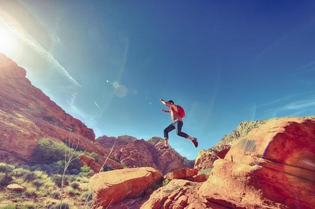 Mastermind Tip #2 – Mission Stretch