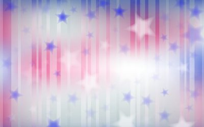 Best Election Ever – Abraham Hicks