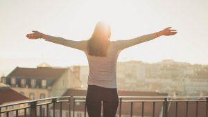 Woman-free