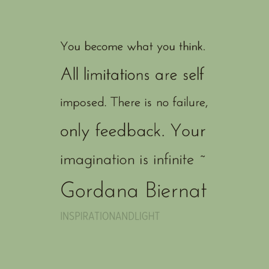 thoughts_gordana_biernat