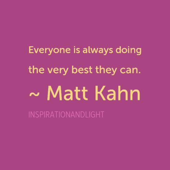 best_matt_kahn