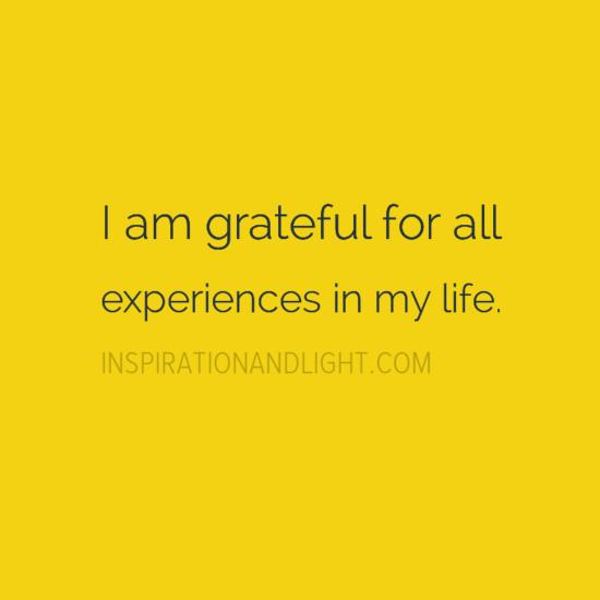 grateful2.png